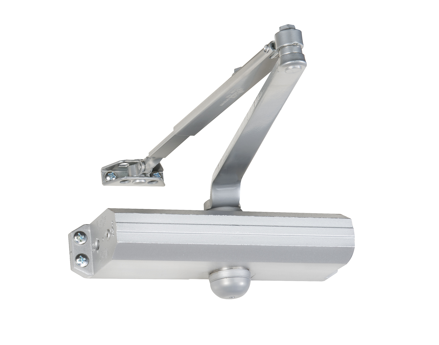 51 Series Industrial Door Closers  Assa Abloy. Glass Door With Dog Door. Sliding Door Installation. Angle Door Stop. Barn Doors Lowes. Garage Floor Stops For Cars. Car Stop For Garage. Out Door Carpet. Garage Door Repair Pensacola