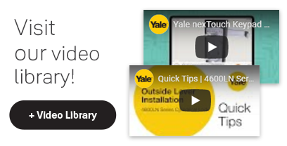 visit our video library!