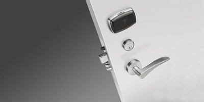 Affinity™ RFID Smart Card Locks