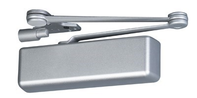 door closer, 5831x689, 5800 series