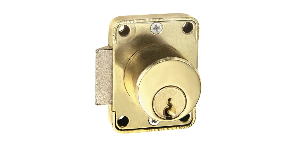 Cabinet Locks - ASSA ABLOY