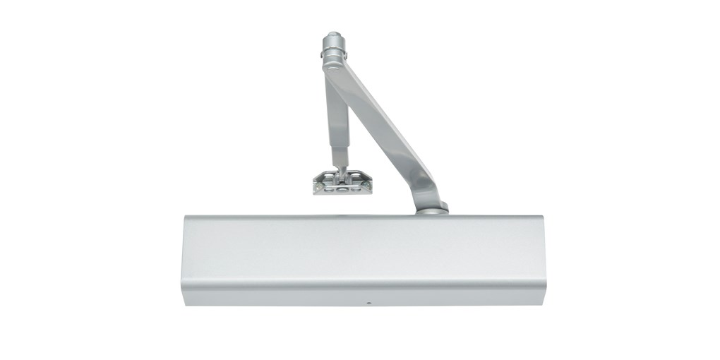3000 Series Door Closer  sc 1 st  Yale Commercial & 3000 Series Architectural Door Closer - ASSA ABLOY