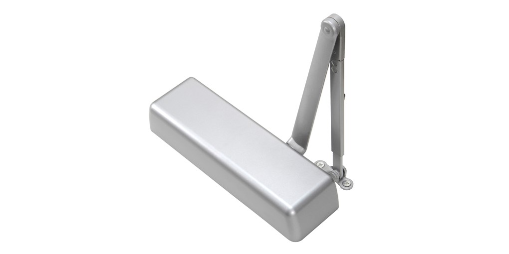5800 Series Door Closer