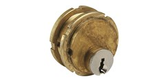 Yale C910 Electrical Switch Cylinder